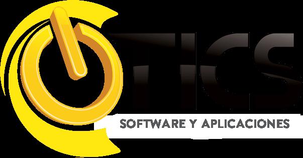 TICS Software y Aplicaciones