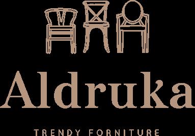 Aldruka