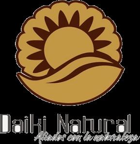 Daiki Natural