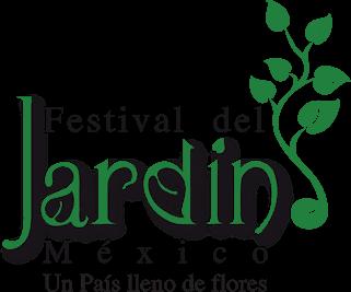 Festival del Jardin Mexico