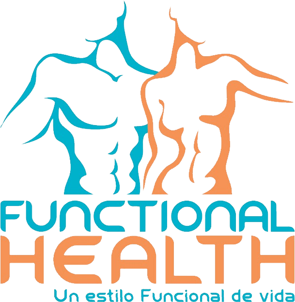 Functional Health