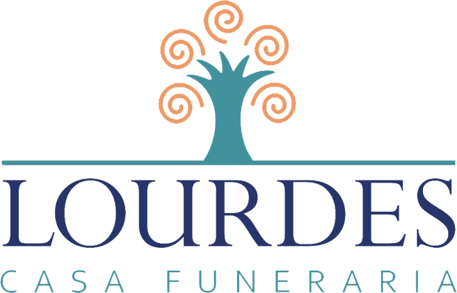 Lourdes Casa Funeraria