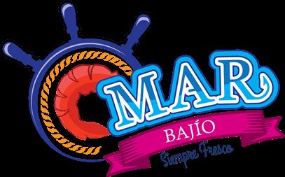 Mar Bajio