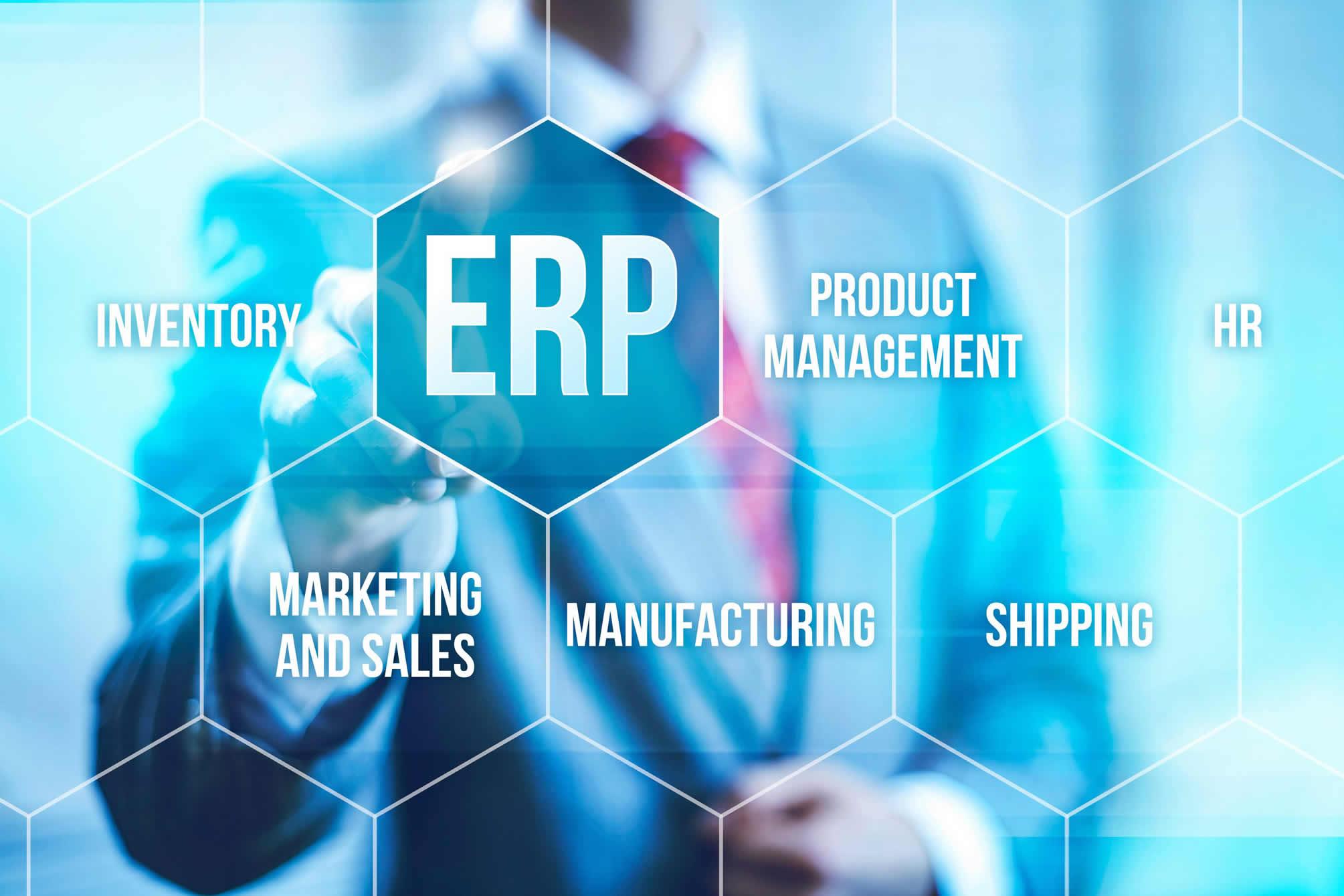 aventajar con un sistema ERP aventajar con un sistema erp ¿Cómo aventajar con un sistema ERP a tu competencia? software erp