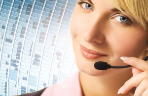 Software para Telemarketing