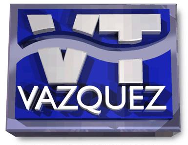 Vazquez Torres Hermanos
