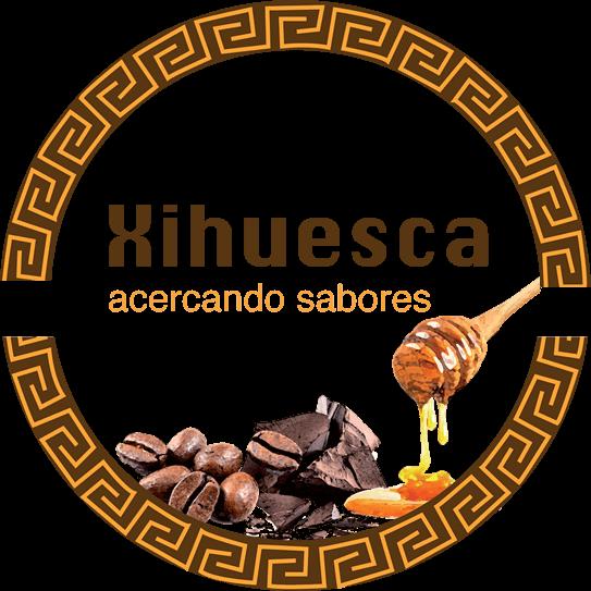 Xihuesca